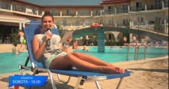 Kasia I Ola ESKA TV