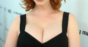 a few very fucking sexy redheads