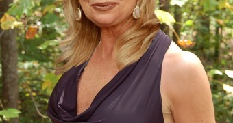 Kathie Lee Gifford has great tits