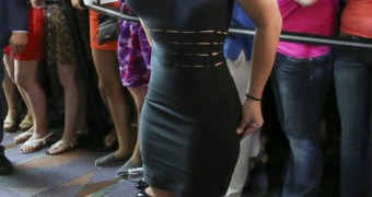 Britney Sexy Dresses