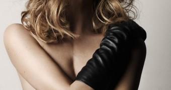 Sarah Michelle Gellar Is A Filthy Whore