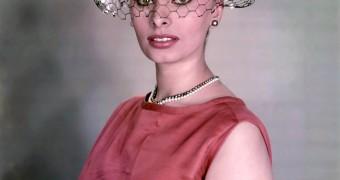 Sophia Loren more of