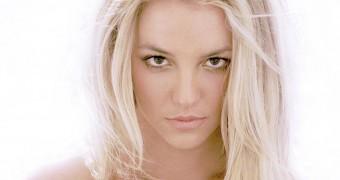 Cumbitches Britney & Jennifer