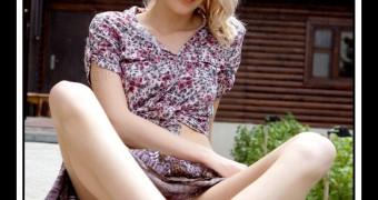 XXX Hot Celebrity Fakes - Nicole Kidman