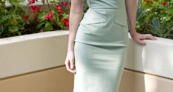 Megan Fox - Photoshoot