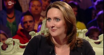 Gwendolyn Rutten