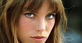 Teen Legend : Jane Birkin Anthology - HD