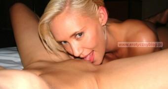Bessie Bardot Orgy