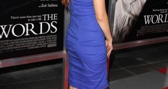 Debby Ryan- Disney star/ cum slut