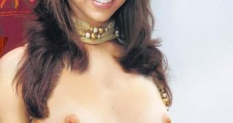 Deepika Paducone
