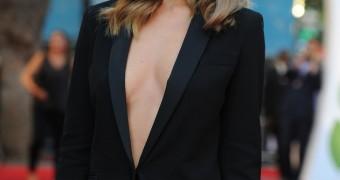 Olivia Wilde - Perfection