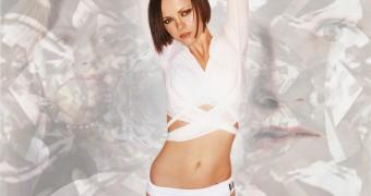 Christina Ricci - Actress