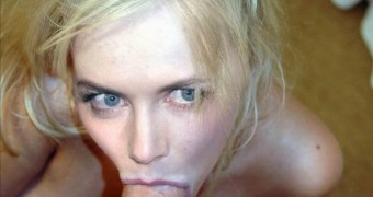 suck me, Nicole Kidman !!!!!!!!!