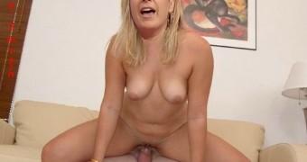 Penny Smith - GMTV