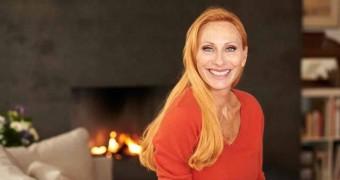 Andrea Sawatzki - Die geile Ficksau!