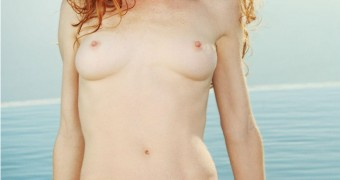 Kerri Green Nude Photos