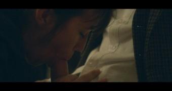 charlotte gainsbourg explicit sex in film