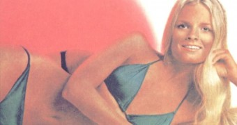 Vintage - Celebrity Porn Photo - Page 8 of 16