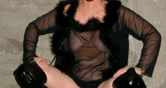 Hayden Panettiere pregnant