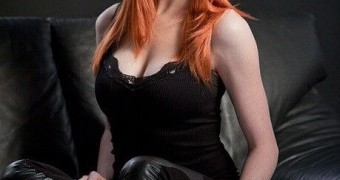 Lisa Foiles pics for fakes