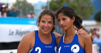 Claudia Pavisic Antezana