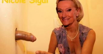 Nicole Sigal