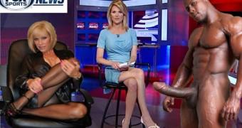 Fox News At Its Best