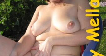 Betty Mellaerts