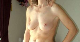 Nicole Kidman Nude Milf Needs To Fuck