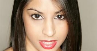 Melissa Nathoo