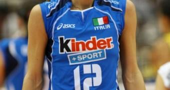 francesca piccinini hottest-female-olympic-athletes