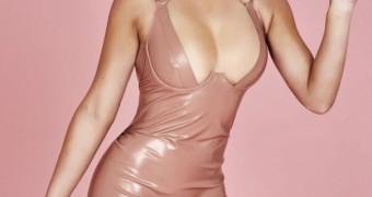 Jorgie Porter (Hollyoaks hottest blonde)