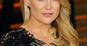 Perfect Kate Hudson