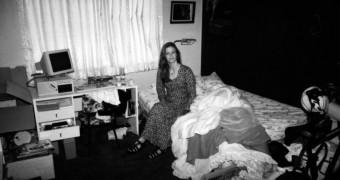 Ariadne - Exposed Actress