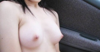 Taksaorn Paksukcharern (Aff) Thai Celebrity fake nude