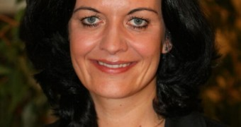 Kathrin Kuehtreiber Austria