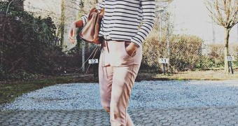 fielaursen danish celebritys instagram