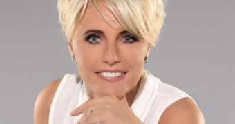 Cum over Dana winner
