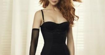 Nicole Kidman II