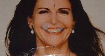 Silvia tributes