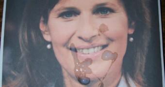 Kathrin Müller-Hohenstein tributes