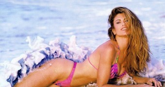 Kathy Ireland Wallpapers