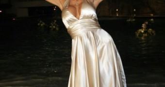 Anna Nicole Smith (Classic)
