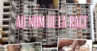 Marion Maréchal-Le Pen Poster