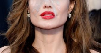 Celeb Redcarpet Facials