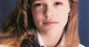 Ariadne Shaffer - Hollywood B-List Actress