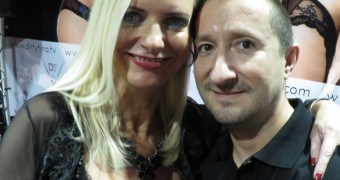 Pornstars Germany Venus Erotik