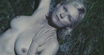 Celeb Nudity
