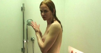 Nicole Kidman Nude Big Little Lies