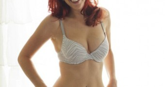 meg turney captions